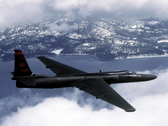 an introduction to the history of american u 2 spy plane This www-vl us history network site provides an organized goup of quality web sites dealing with american history  the u-2 spy plane  an introduction to.