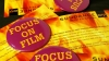 focus on film, sundance, sundance film festival, park city, utah