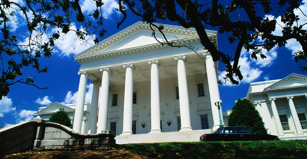 virginia, state capitol, government, commonwealth of virginia, virginia, richmond, oldest legislative body, general assembly