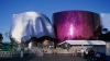 experience music project, bands, music, washington