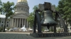 west virginia, state capitol, government, west virginia, legislature, charleston
