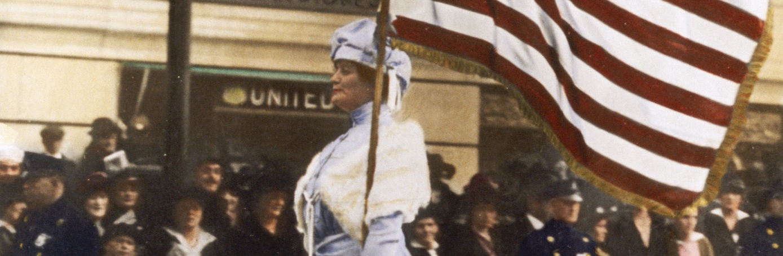 http://cdn.history.com/sites/2/2013/11/womens-history-month-H.jpeg