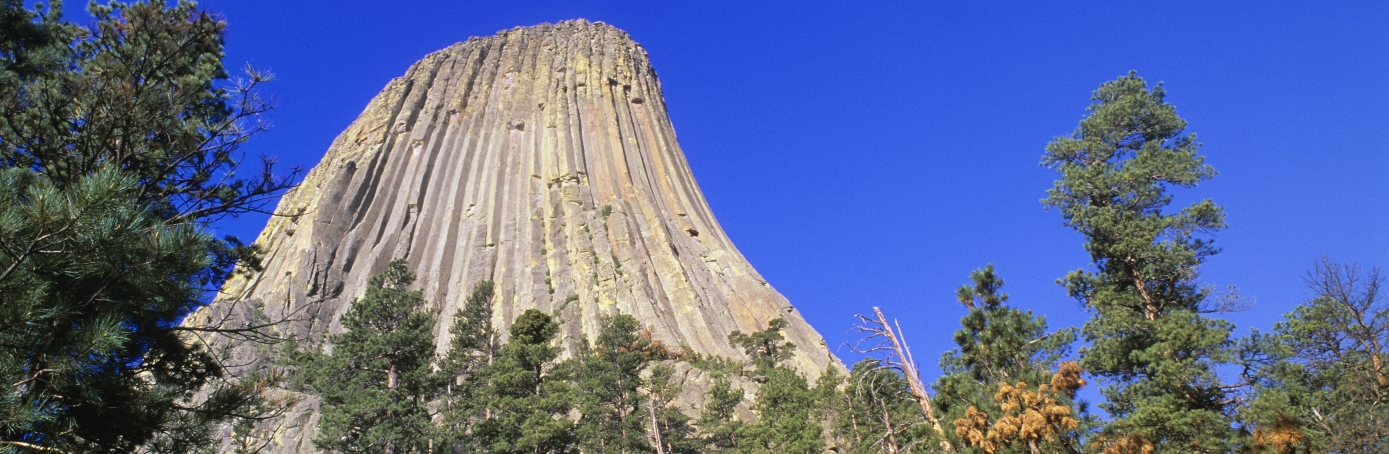 devils tower asian personals Property valuation of devils tower circle, el paso, tx: 3116, 3117, 3120, 3121, 3124, 3125 (tax assessments).