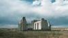 fort laramie, national historic site, wyoming, oregon trail