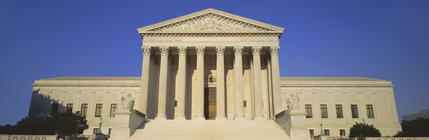 plessy v ferguson black com plessy v ferguson article · videos · speeches · shop u s supreme court building