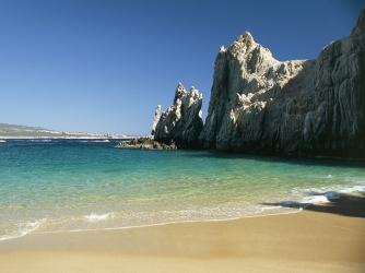 Baja California - Mexico - HISTORY.com
