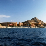 Baja Sur, Mexico, the Westin Resort & Spa, Los Cabos