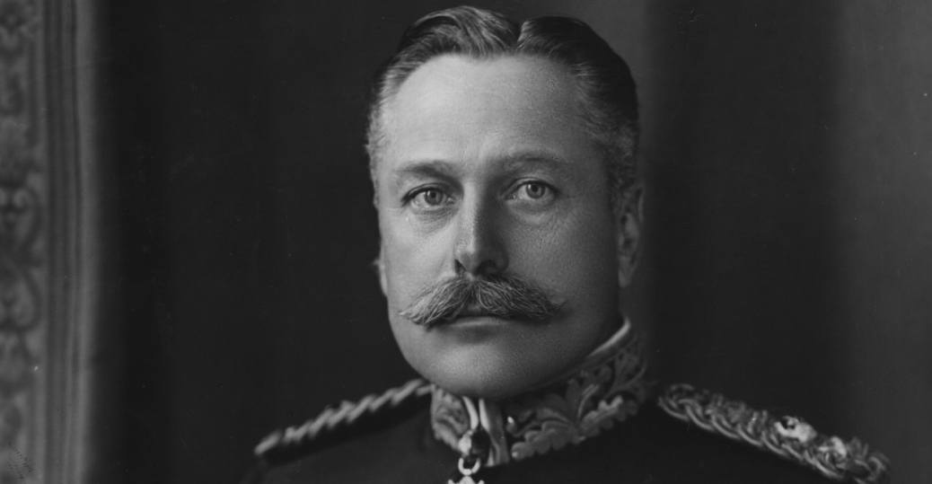 General Douglas Haig, british forces, the battle of somme, war general, world war I