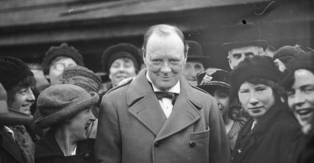 winston churchill, first lord of the admiralty, the british navy, 1915 gallipoli campaign, turkey, world war I