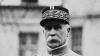 Marshall Philippe Petain, france, battle of verdun, world war I, world war II, vichy regime