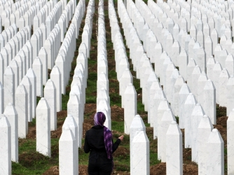 Bosnian Genocide - Facts & Summary - HISTORY.com