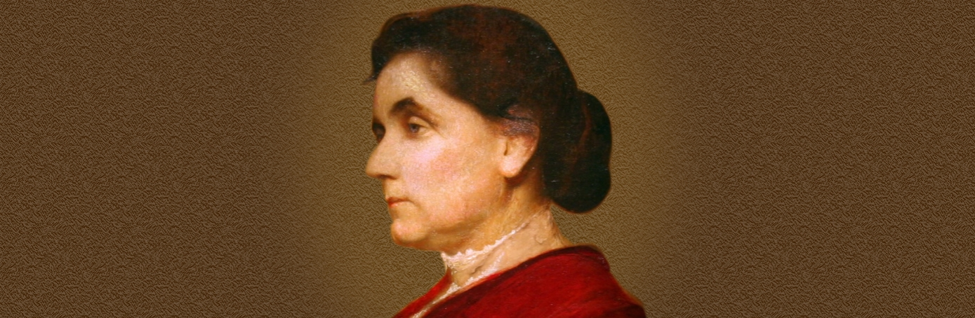 an introduction to the life of laura jane addams Family and education jane addams was born in cedarville, illinois, on september 6, 1860 she was the eighth child of john huy addams, a successful miller, banker, and landowner.