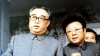 kim II-sung, communist north korea, korean war, kim jong-II, the cold war, communist leaders