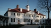 mount vernon, george washington, retirement