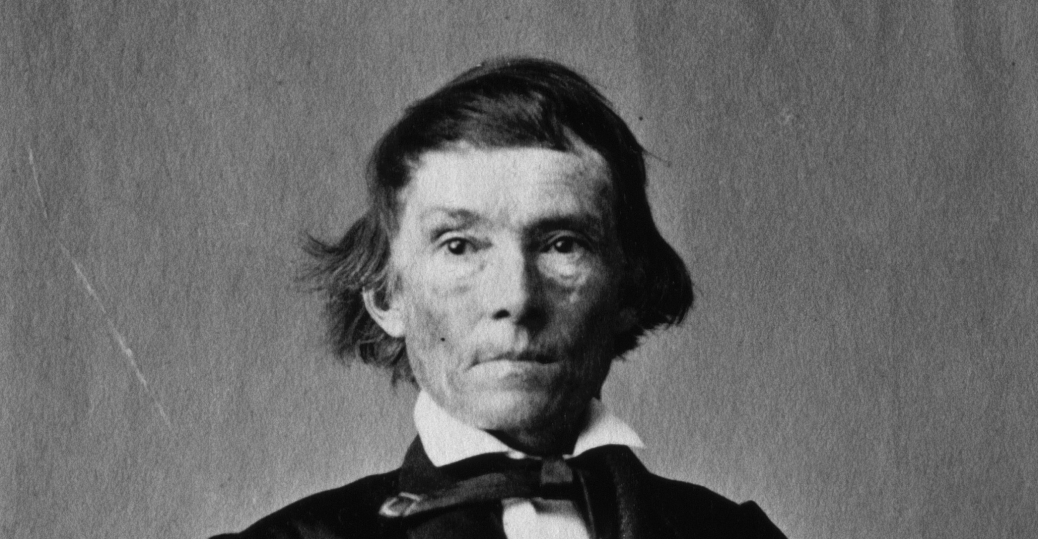 vice president alexander stephens, alexander stephens, confederate states of america, vice president of the confederate states of america, the civil war, civil war leaders