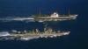 president kennedy, naval blockade of cuba, the soviets, fidel castro, cuba, the cuban missile crisis, the cold war