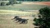 the civil war, battle of antietam, september 17 1862, confederates, robert e. lee, george mclellan's, union army, sharpsburg, maryland