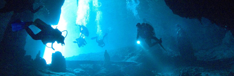 . Atlantis   Facts   Summary   HISTORY com