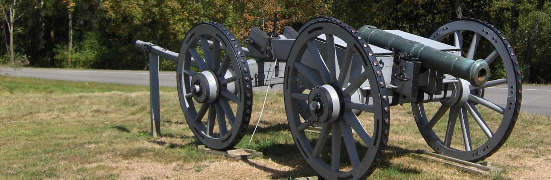 Battle of Saratoga - American Revolution - HISTORY.com