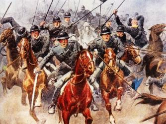 battle of verdun speech
