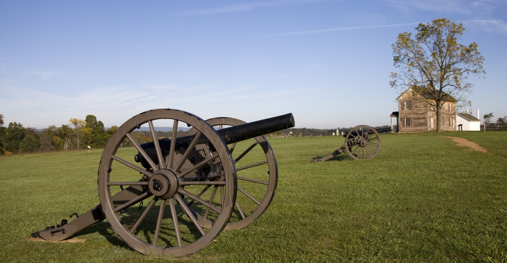 battles of bull run, the civil war, manassas, virginia, the confederacy, bull run battlefield
