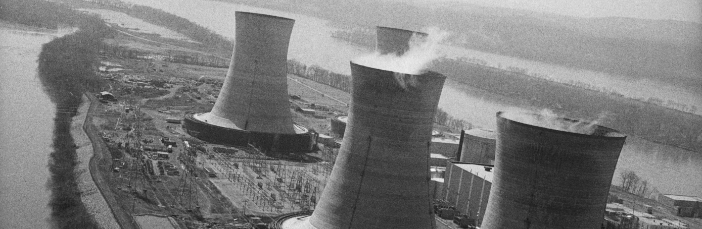 three mile island, nuclear plant, three mile island accident, middleton, pennsylvania, president jimmy carter
