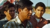 the national farm workers association, cesar chavez, labor rights, marches, strikes, labor day