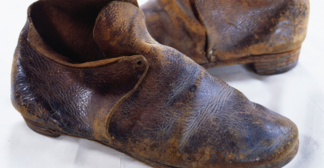 the civil war, civil war artifacts, civil war soldier, civil war shoes