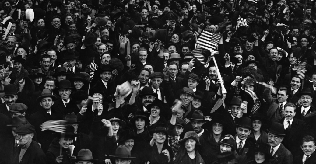 1918, armistice day, world war I, veterans, veterans day, celebrations
