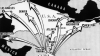 the cuban missile crisis, north america, cuba, the cold war