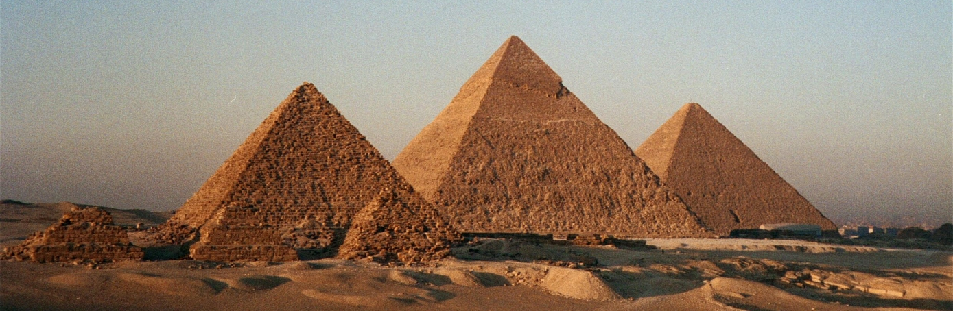 http://cdn.history.com/sites/2/2013/12/egyptian-pyramids-hero-H.jpeg