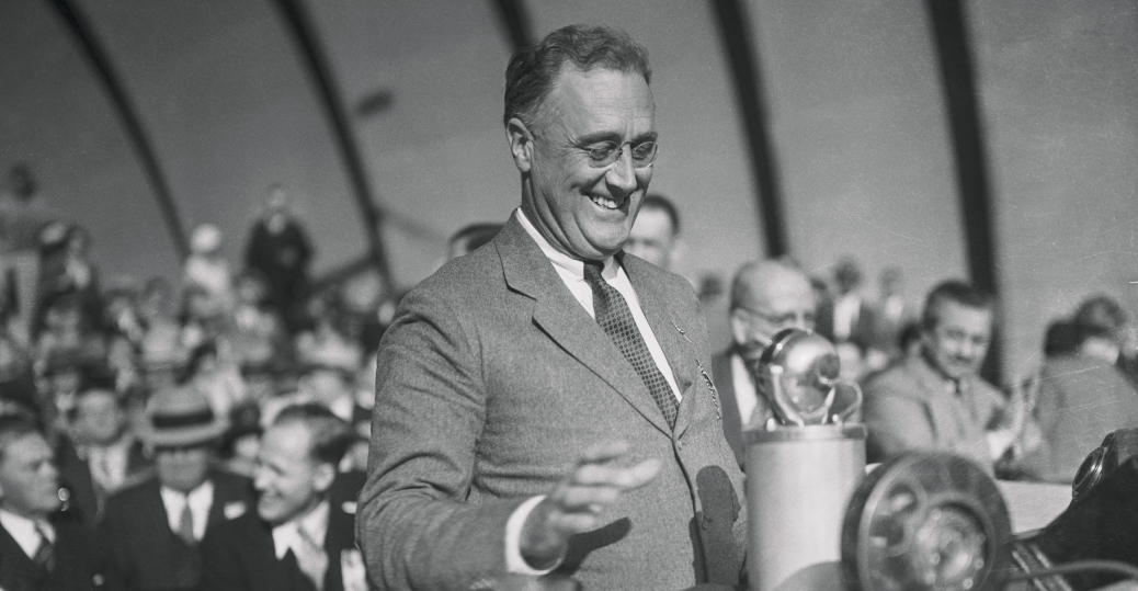 1933, 32nd president of the united states, presidential campaign, franklin d roosevelt, fdr, president roosevelt