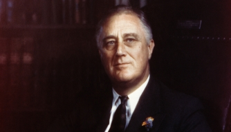 an analysis of the new deal policy of franklin delano roosevelt in the united states It was the worst of times when franklin delano roosevelt franklin d roosevelt and the new deal franklin d roosevelt and american foreign policy.