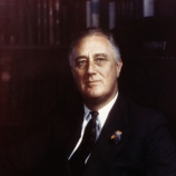 franklin d roosevelt, january 30 1882, hyde park, new york, harvard, columbia law school