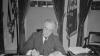 1921, roosevelt, fdr, franklin d roosevelt, polio, adult polio