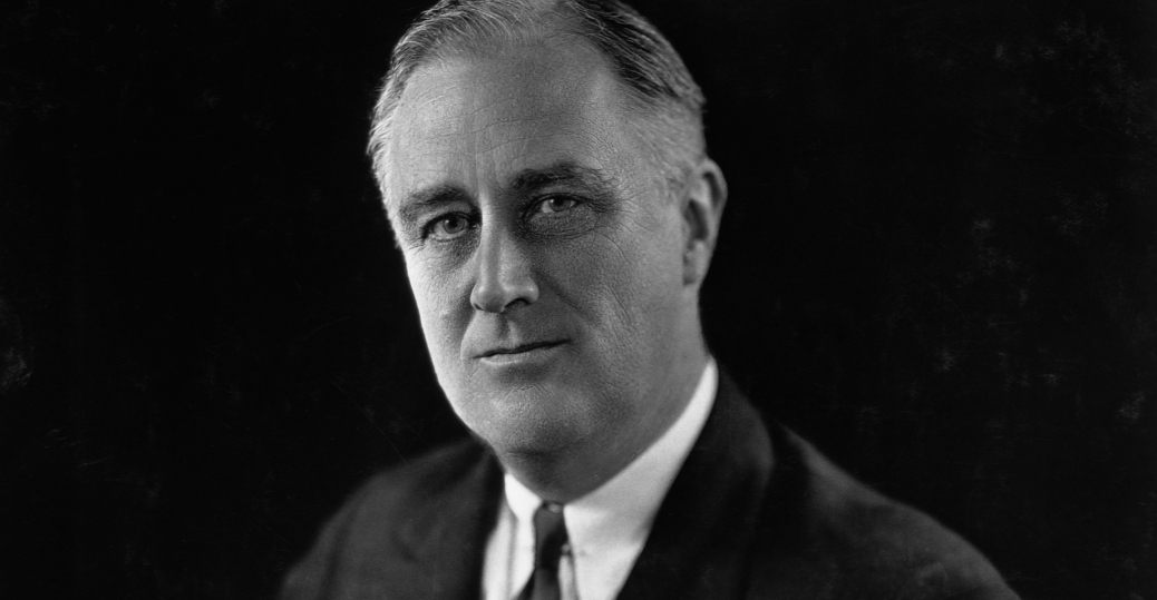 "franklin delano roosevelt the best president President franklin roosevelt called the unprovoked attack on pearl harbor a ""date which will live in infamy,"" in a famous during the intervening time."