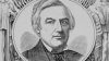 millard fillmore, president filmore, buffalo new york, fillmore's retirement, 1874, 1856, know nothing poster