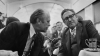 henry kissinger, arms limitations, gerald ford, salt treaty