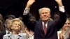 90th birthday, gerald ford, public policy, retirement