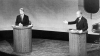 1976 presidential election, jimmy carter, gerald ford