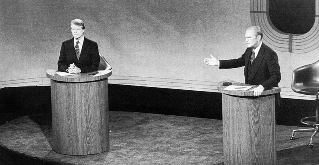 republican debate schedule and topics for argumentative essays