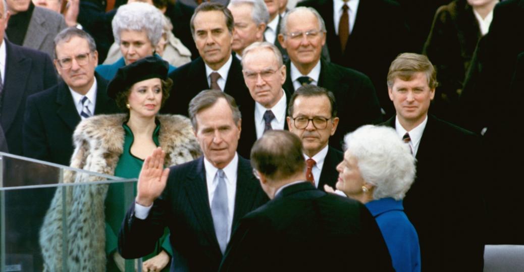 1989, george bush, president george bush