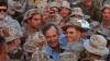 somalia, troops, george bush, the cold war
