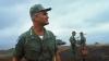 general william c. westmoreland, camp evans, vietnam soldiers, the vietnam war