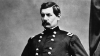 george mcclellan, general george mcclellan, army of the potomac, virginia, union military leaders, the civil war