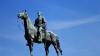 general george meade, george meade, battle of gettysburg, gettysburg national military park, pennsylvania