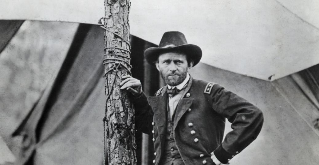 city point, virginia, 1864, president lincoln, lieutenant general, ulysses s. grant, general grant