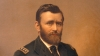 18th president of the untied states, 1822, ulysses s. grant, the civil war