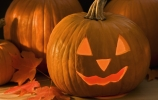 jack o'lanterns, halloween, halloween tradition, pumpkins, carving pumpkins
