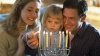 hanukkah, menorah, eight nights of hanukkah, candles, shammash, holidays, jewish